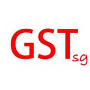 GST@sg
