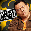 Mind of Mencia 312