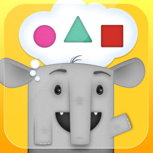 Trem da Memória (AppStore Link)