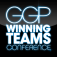 GGP Winning Teams