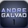 BJJ Stand Up Game - Andre Galvao Jiu Jitsu Vol 1
