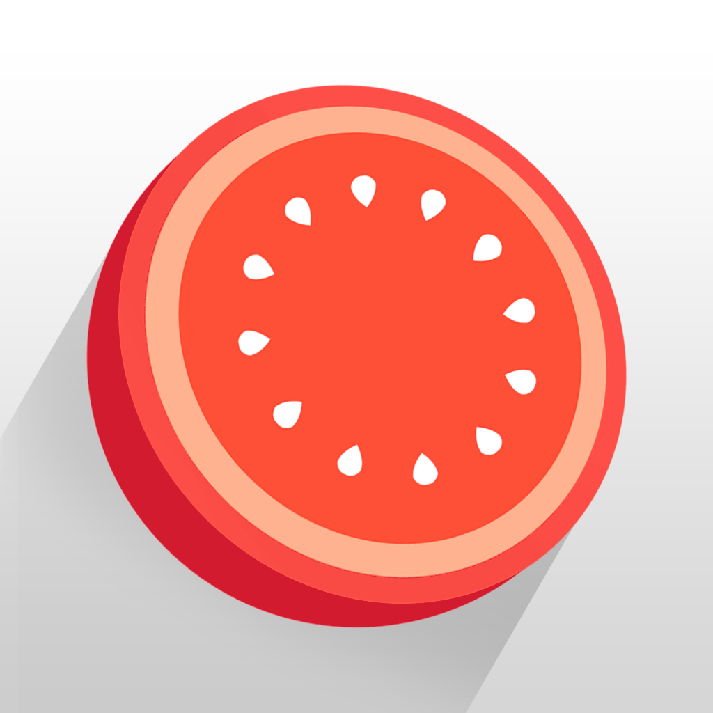 Pomodoro Keeper : Timer that will track and increase your pr...