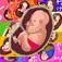 妊娠週刊パパ