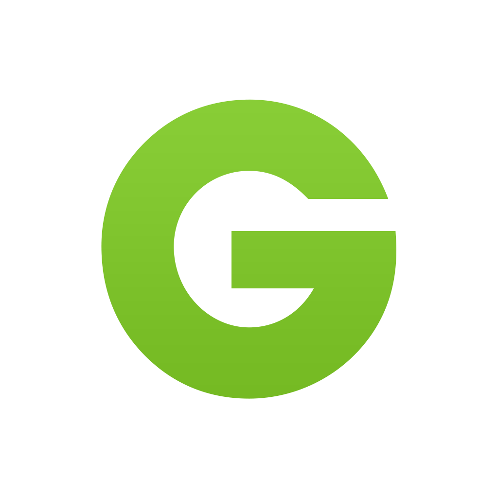 Groupon HD (AppStore Link)