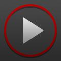 Tuber for YouTube (AppStore Link)