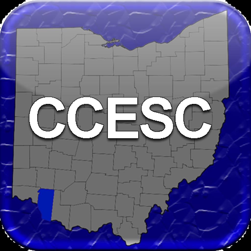 Clermont County ESC
