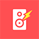 Bass Booster - ミュージック ボリュームパワーアンプ